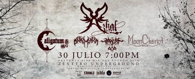 Askal en Guadalajara