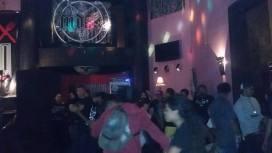 Caligatum Metal Ska Core Fest