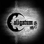 EP Caligatum